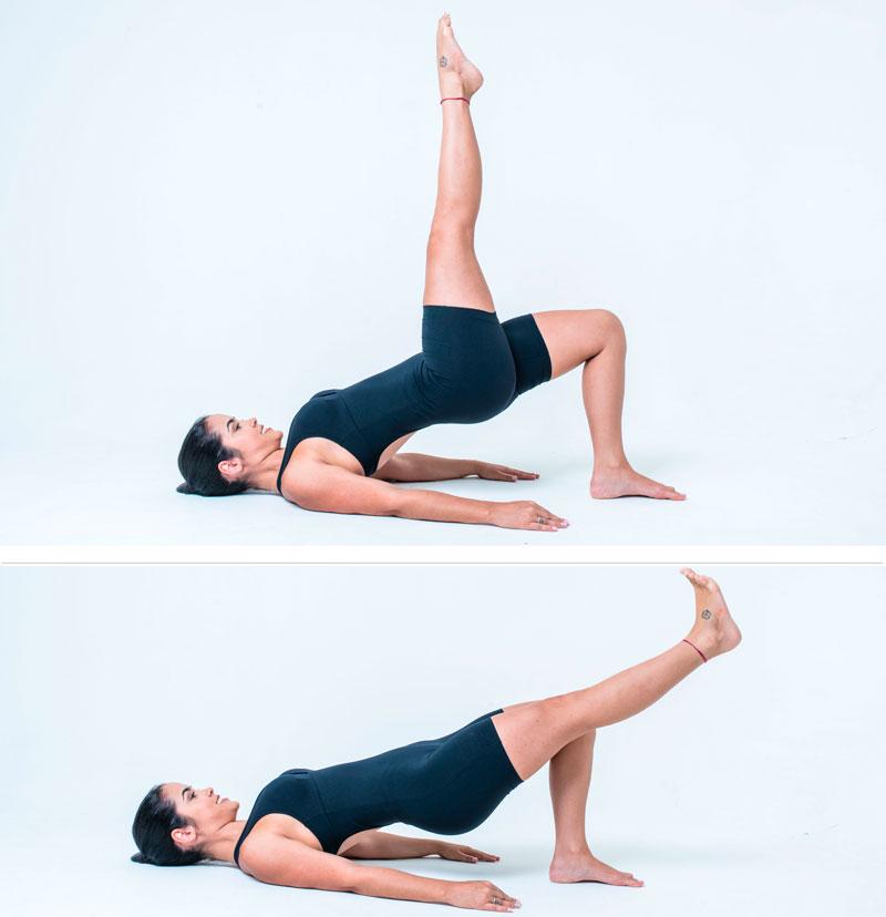 Pilates-solo-exercicios-1