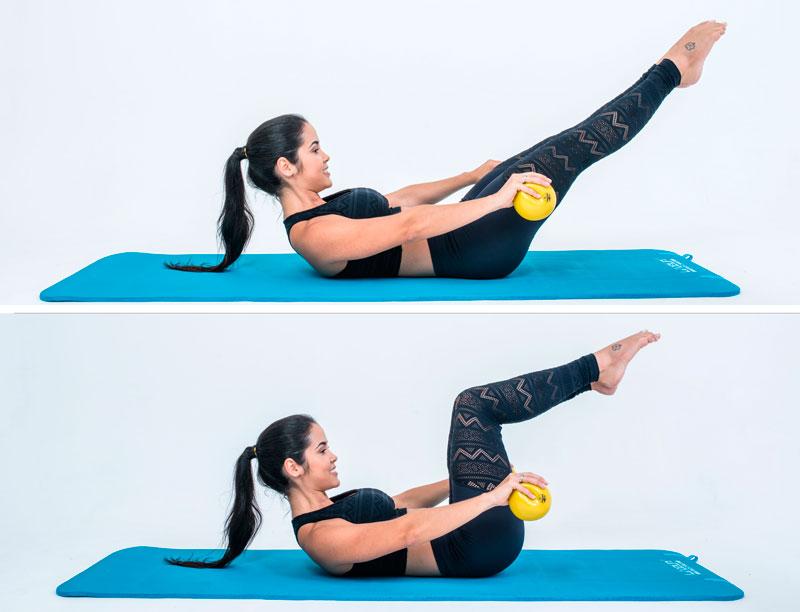 Pilates-solo-exercicios-3