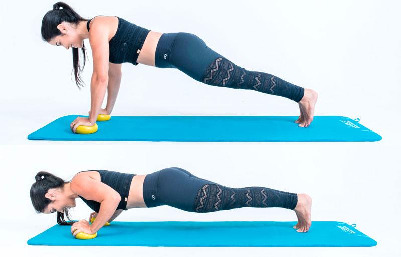Pilates-solo-exercicios-4