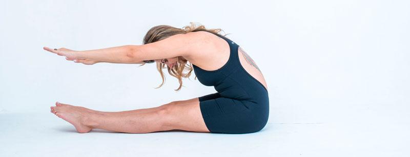 Pilates-solo-exercicios-5
