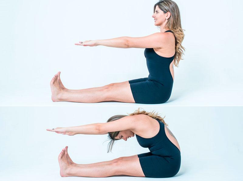 Pilates-solo-exercicios-7