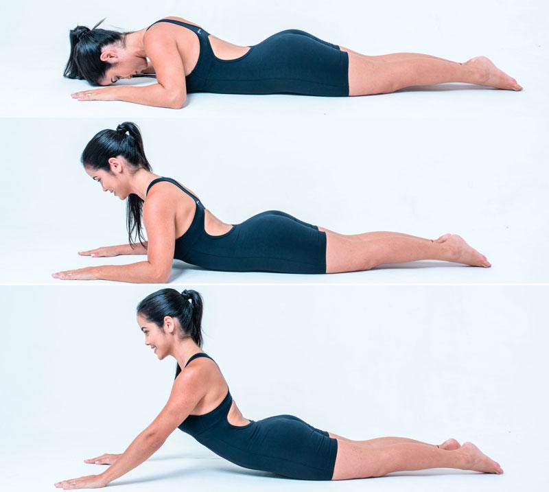 Top Pilates Solo: Guia Definitivo com dicas e exercícios - Blog Pilates LE51