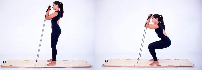 Plank-3