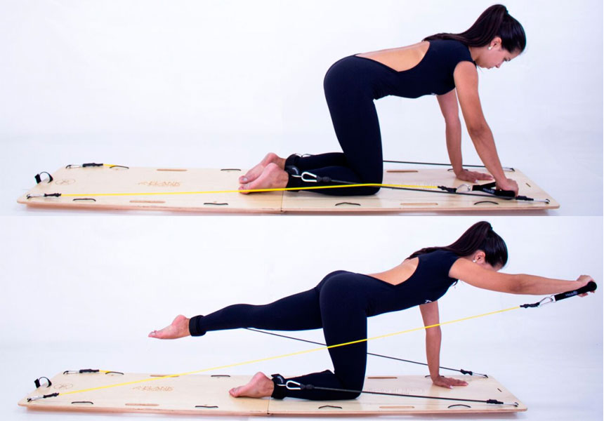Plank-Other-Side