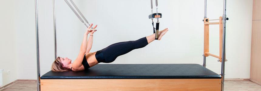 aula-de-Pilates-2