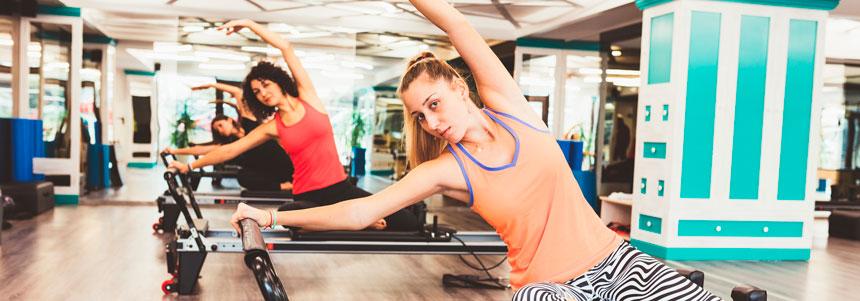 aula-de-Pilates-3