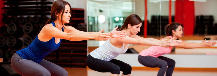 aula-de-Pilates-4