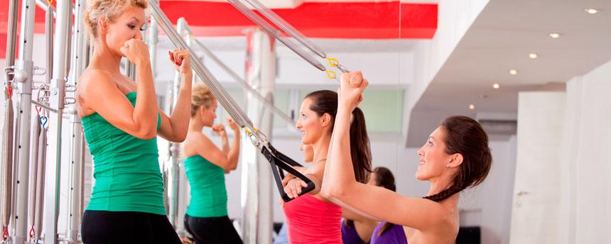 aula-de-Pilates-5