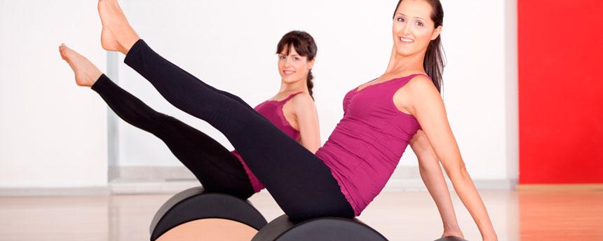 aula-de-Pilates-6