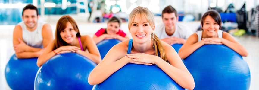 curso de Pilates (4)