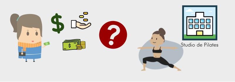 curso-de-pilates-blog-pilates 3