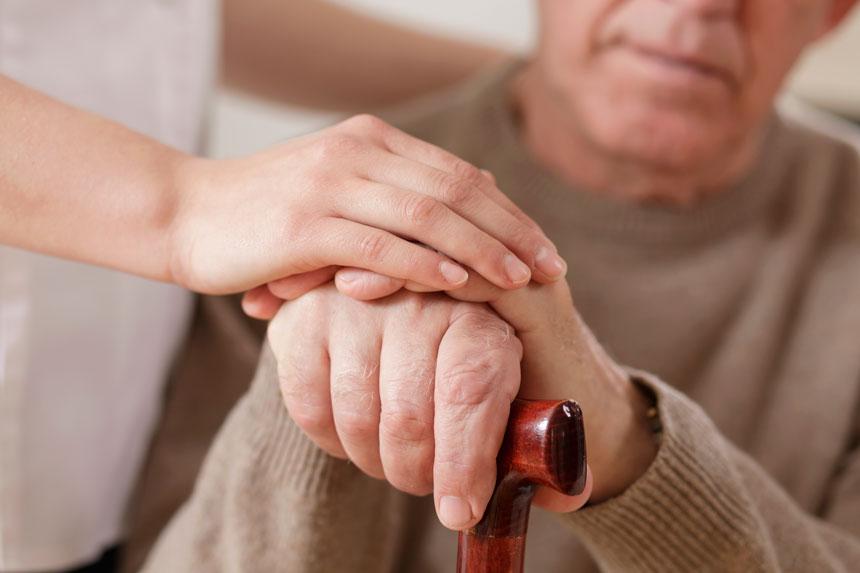 Os benefícios do Pilates para portadores da Doença de Parkinson