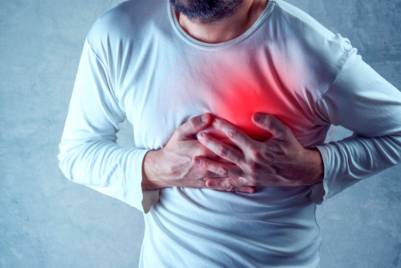 Pilates no tratamento de doenças cardiovasculares