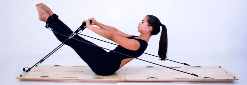 exercício-avançado