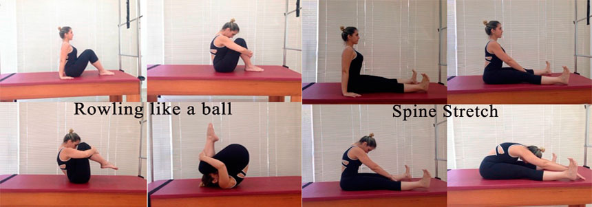 insônia-exercício
