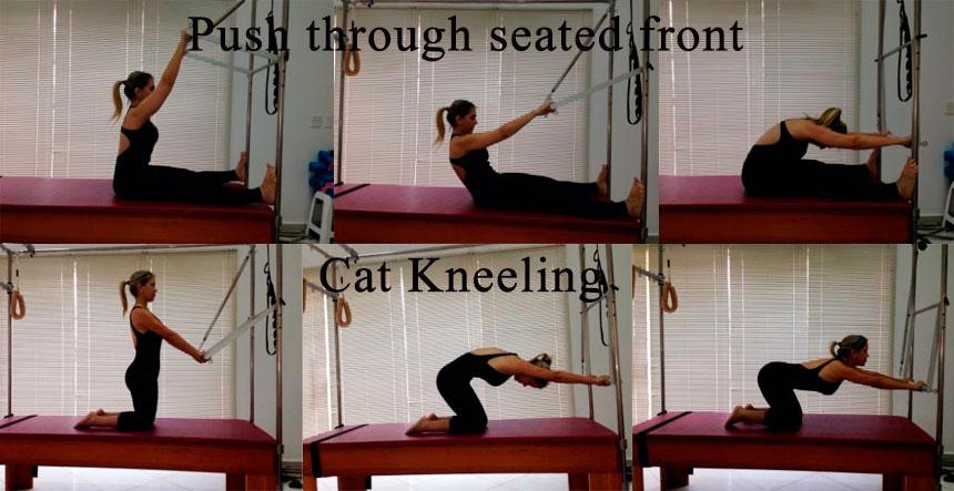 insônia-exercícios