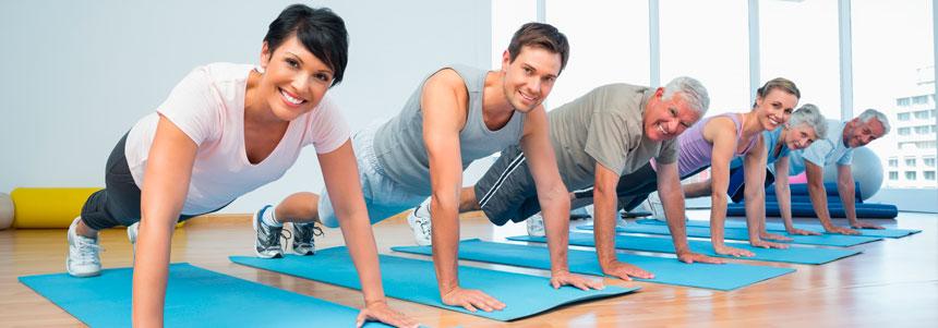 instrutor-de-pilates-3