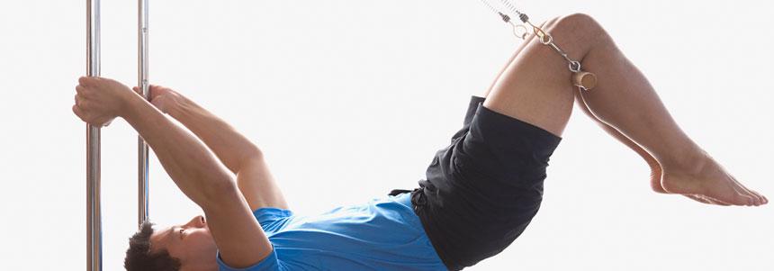 método pilates para atletas 8