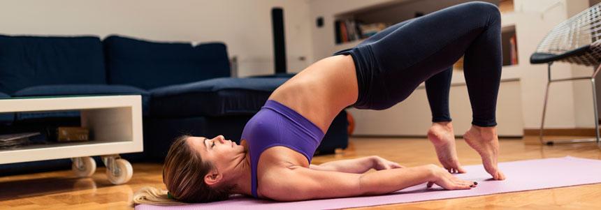 mat pilates 6