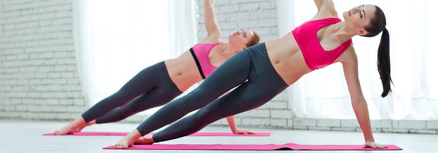mat pilates 7
