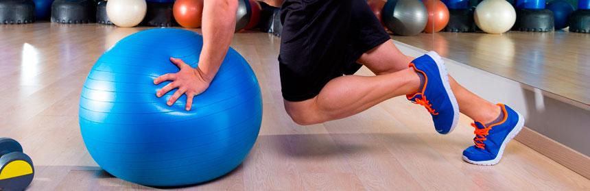 metodo-pilates-5