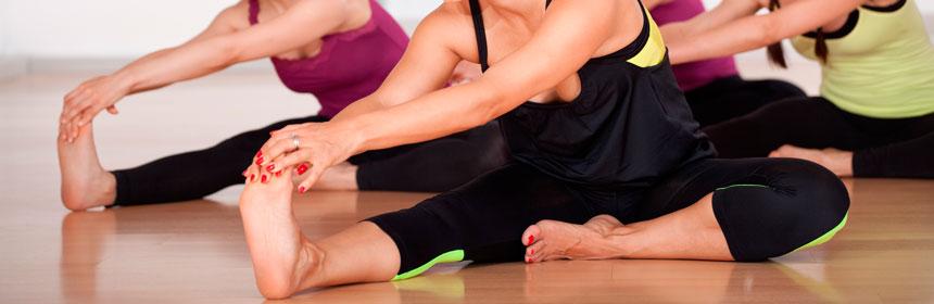 metodo-pilates-6