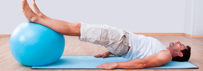 metodo-pilates-para-atletas-2