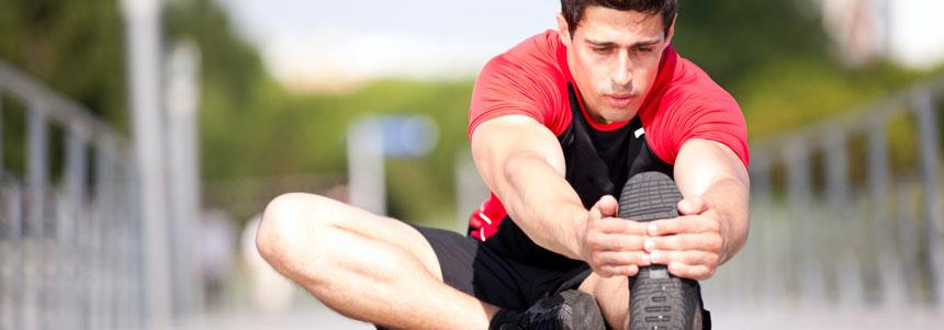 metodo-pilates-para-atletas-3