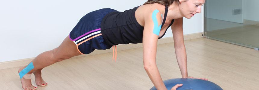 metodo-pilates-para-atletas-6