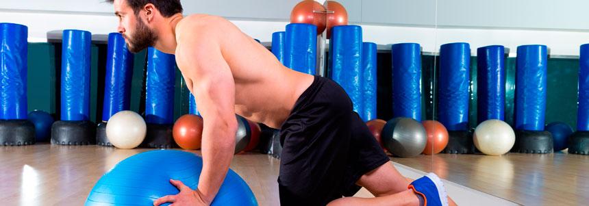 metodo-pilates-para-atletas-7