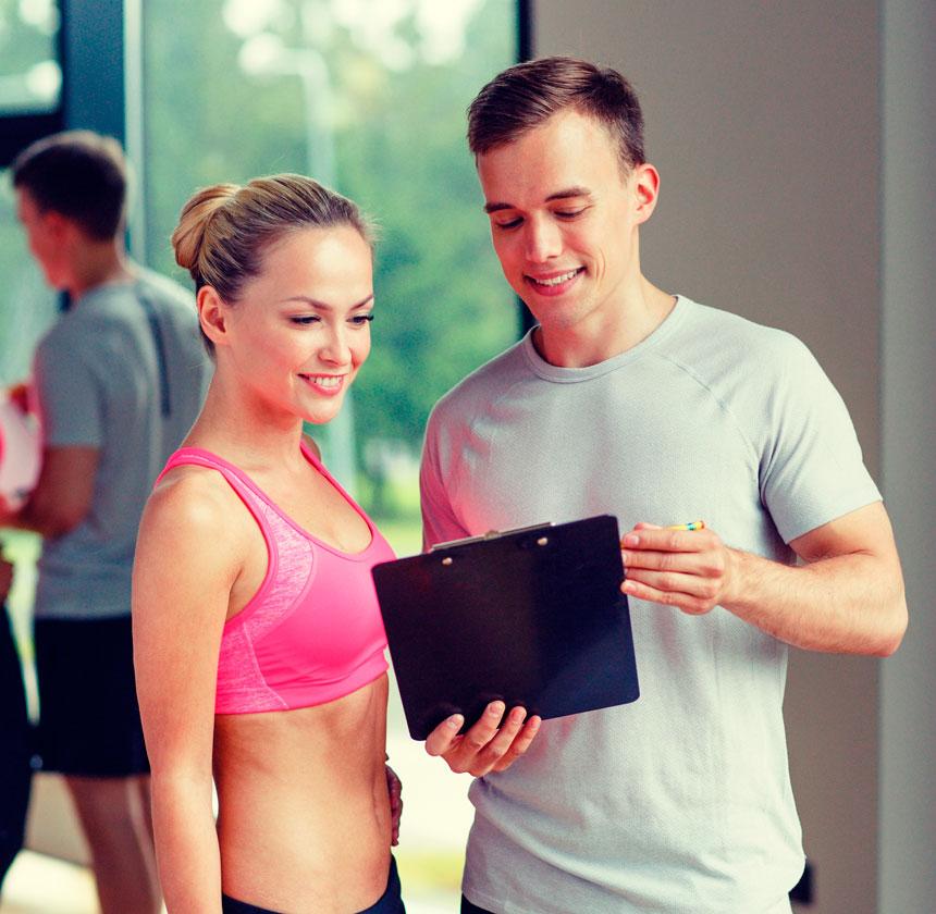 Studio de Pilates: Como gerenciar a agenda dos seus clientes?