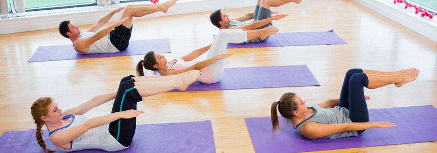 studio-pilates-5
