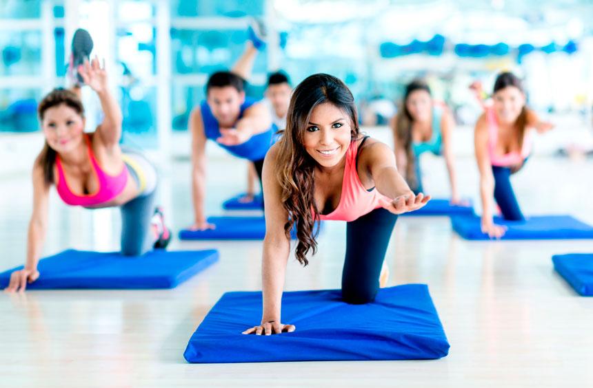 Como valorizar seu Studio de Pilates