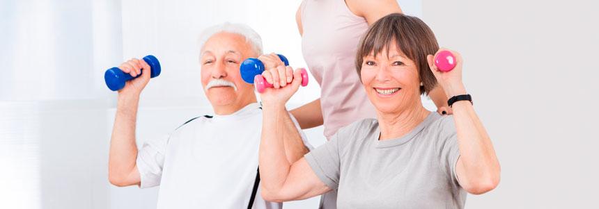 pilates-e-hipertensão