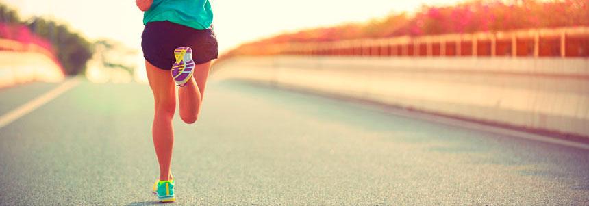 Benefícios do Pilates (1)