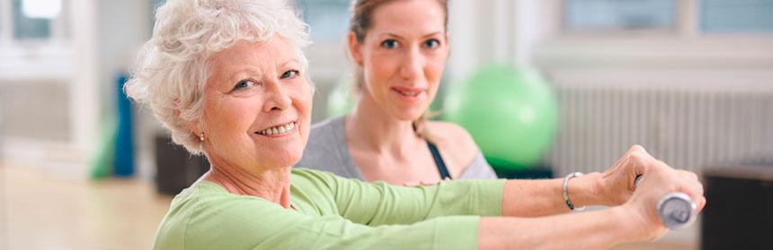 Benefícios do Pilates (14)