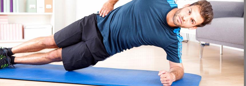 Benefícios do Pilates (28)