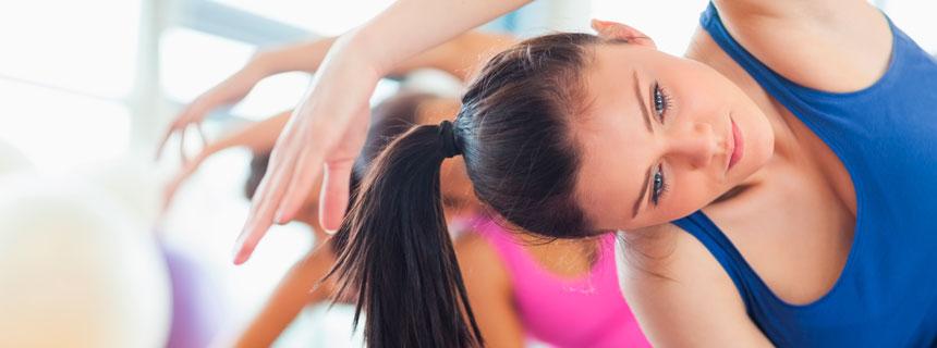 Benefícios do Pilates (34)
