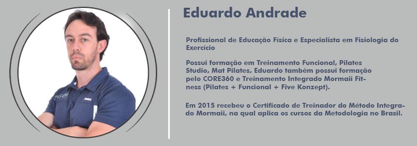 Eduardo-Andrade