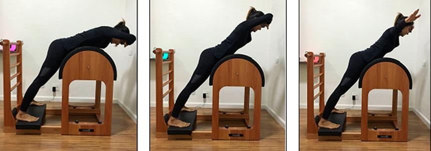 Hérnia-de-Disco---Exercício-6---Back-extension-no-barrel