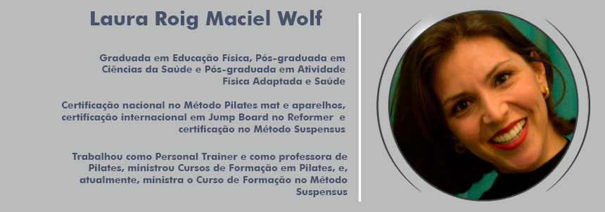 Laura-Wolf