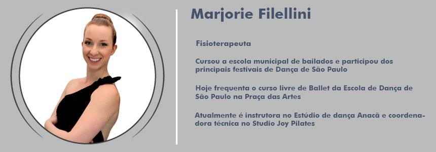Marjorie-Filellini