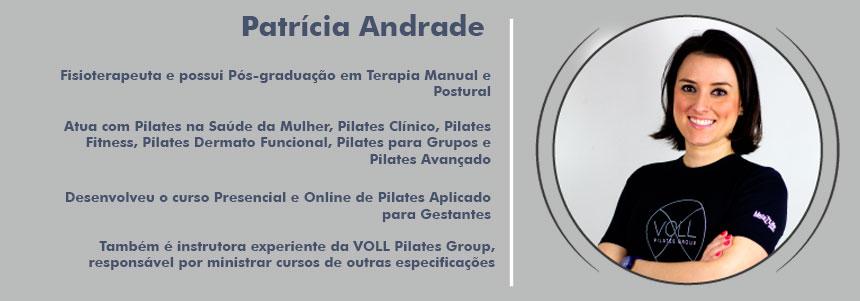 Patricia-Andrade