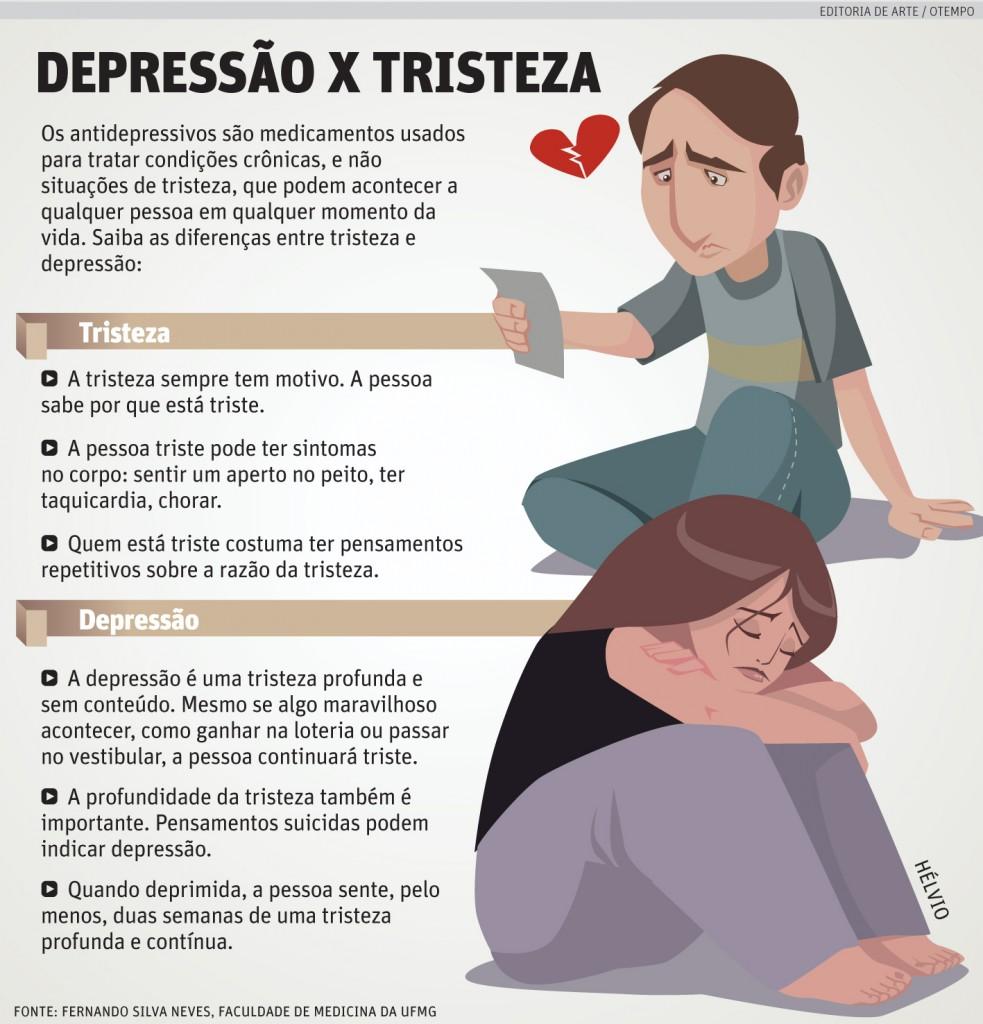 Pilates ajuda na depressão 15