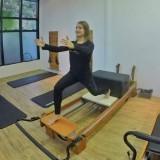 Pilates para corredores (1)