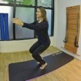 Pilates para corredores (10)