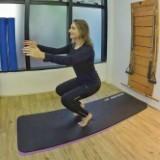 Pilates para corredores (11)