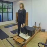 Pilates para corredores (12)