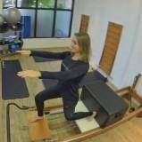 Pilates para corredores (13)