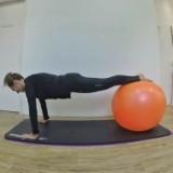 Pilates para corredores (3)